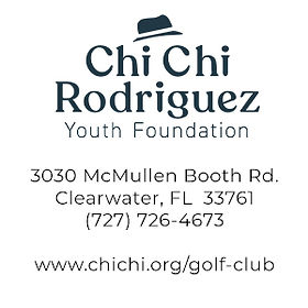 Chi Chi Rodriguez for site (300x300).jpg