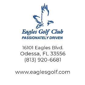 eagles gc 300x300.jpg