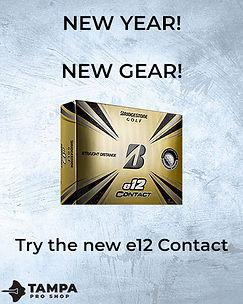 New Gear e12 Contact.jpg