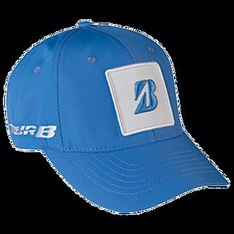 Bridgestone Kuchar Collection Hat