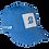 Thumbnail: Bridgestone Kuchar Collection Hat