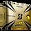 Thumbnail: Bridgestone e12 Contact - Matte Yellow