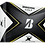 Thumbnail: Bridgestone Tour B X