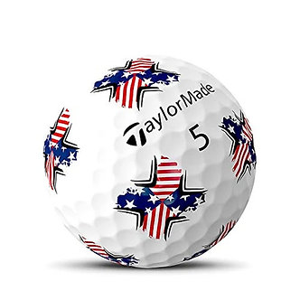 Taylormade TP5 Pix USA - Recycled