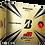 Thumbnail: Bridgestone e12 Contact - Matte Red