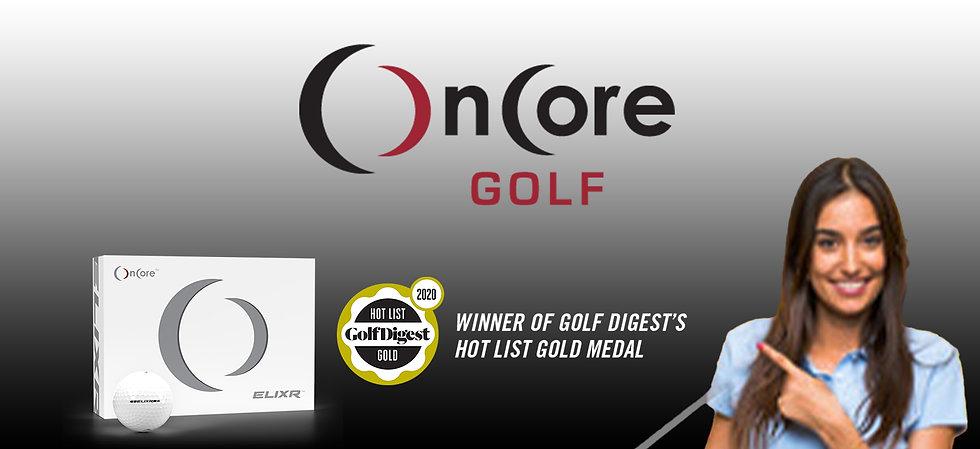 OnCore - Hotlist Winner.jpg