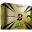 Thumbnail: Bridgestone e12 Contact - Matte Green