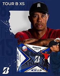 Tiger Woods Tour B XS.jpg