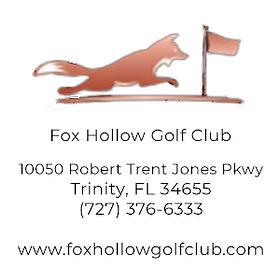 Fox Hollow (300x300).jpg
