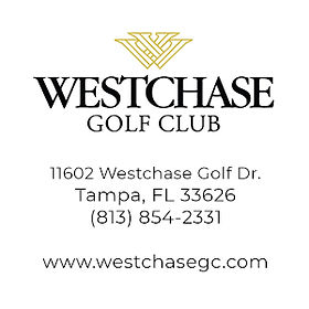 Westchase for site 300x300.jpg