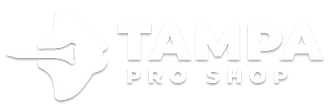 Tampa Pro Shop - Cost Saving Options for Amateur Golfers