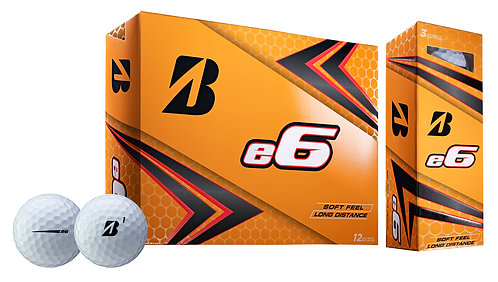 (2020) Bridgestone e6
