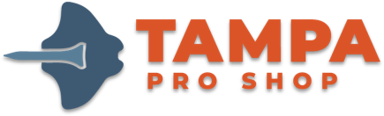 TPS Logo Shadow.png