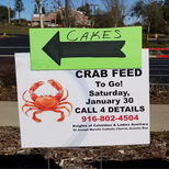 crab%20sign_edited.png