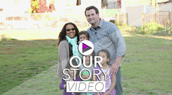 Watch our Story