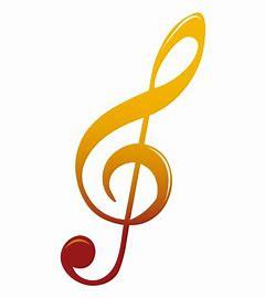 Choristes, titre du morceau présente dans la clownerie découvert !