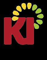 KI_LOGO-01.png