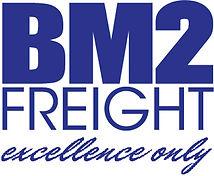BM2 Freight.jpg