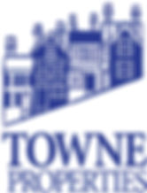 Towne.jpg