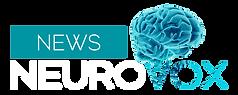 NeuroVox Academy Logo - Fundo Escuro.png
