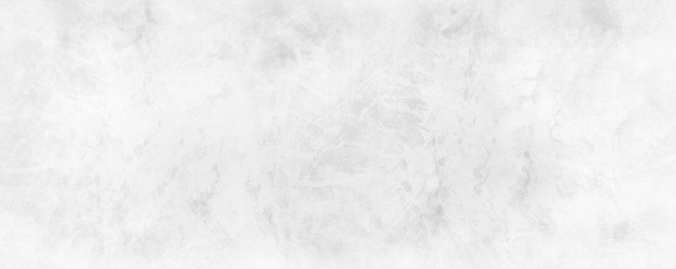 Fundo Branco 2.jpeg