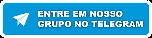 Botão_-_Telegram_maior.png