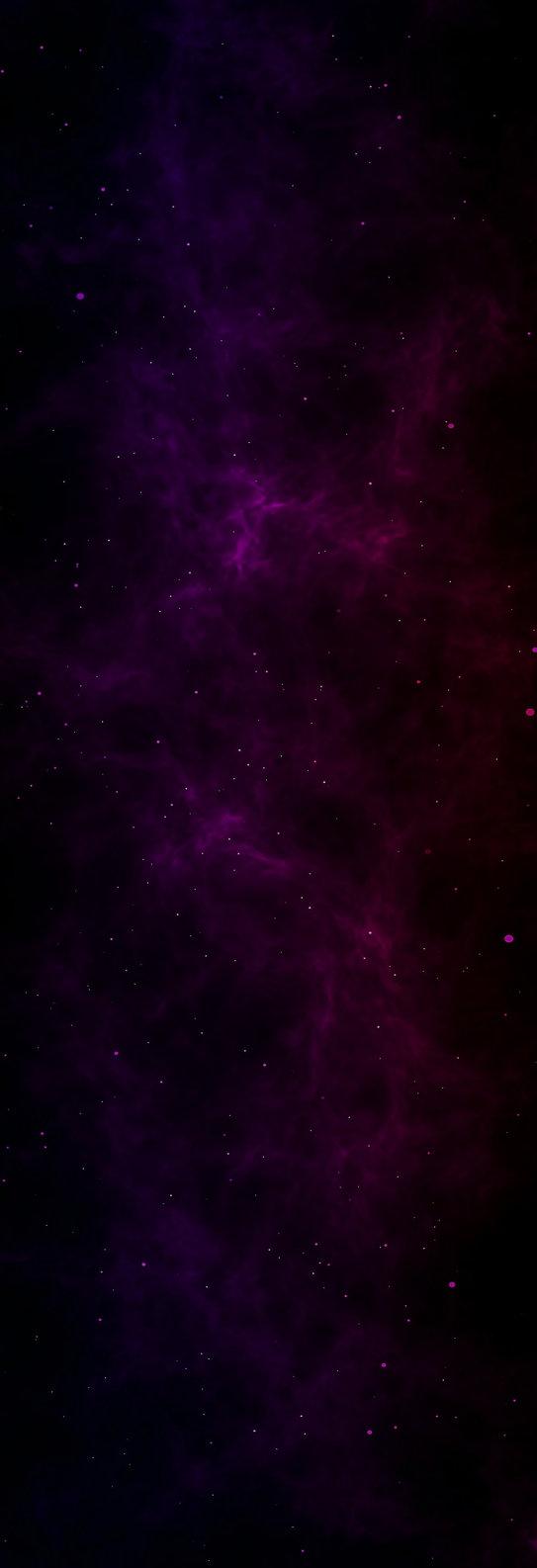 2021 - Faixa 2 - Background - v2_edited.jpg