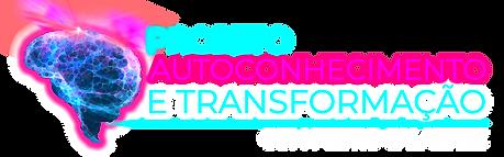 Logo Projeto v1.png