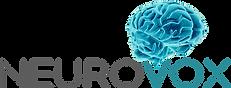 NeuroVox - Logo - Home.png