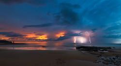 Nang Thong Firestorm