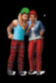 Sims-4-Renders-sims-4-39984501-1920-2880