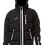 Thumbnail: Performance Down Jacket - Mens