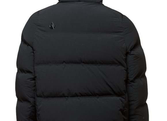 Performance Down Jacket - Mens