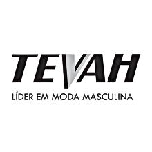 logo-1360168209419.png