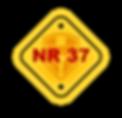 NR37.png