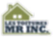logo_les-toitures-MR-inc.png