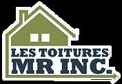 logo_les-toitures-MR-inc.png