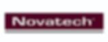Novatech logo.PNG