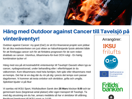 Lets rock Cancer!