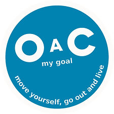 OAC_Blau NEU my goal (1).jpg