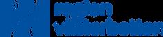 RV_Logo_Liggande_300dpi_RGB .png