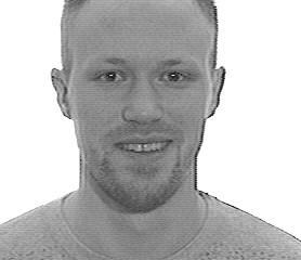 5 snabba frågor till Jonas Johansson