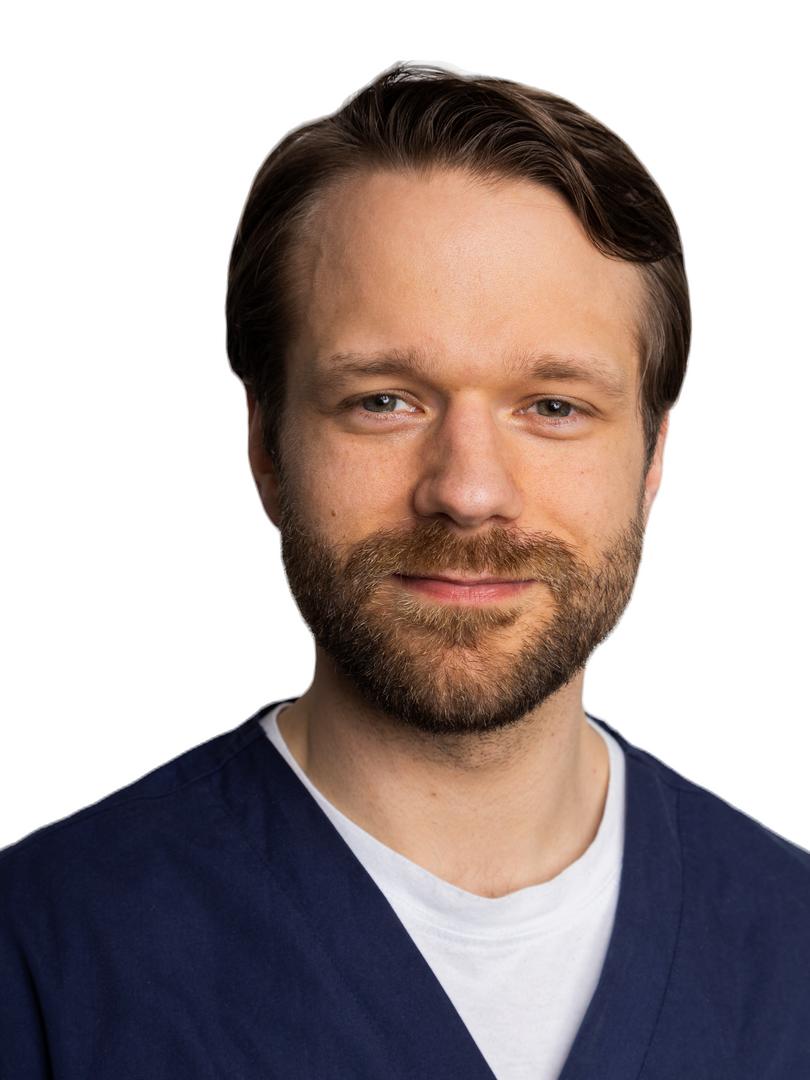 Jim Viklund