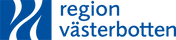 RV_Logo_Liggande_300dpi_RGB.png