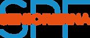 SPF_Logo_RGB.png