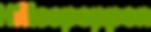 Hälsopeppen_logo_.png