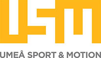 USM-logo-web.jpg