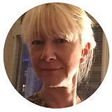 MargaretaHedström.png