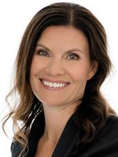 Anna Nordström