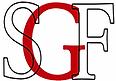 SGF.png